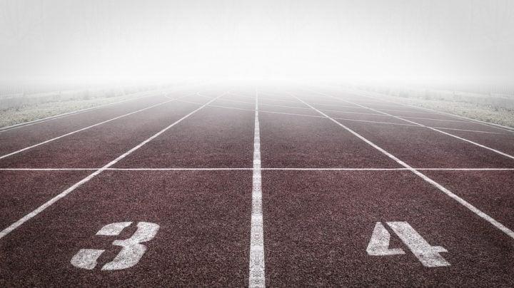 Dotacje sportowe rozdane 2