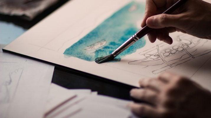 Stypendium artystyczne. Wnioski można składać do 15 kwietnia 1