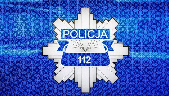 policja112