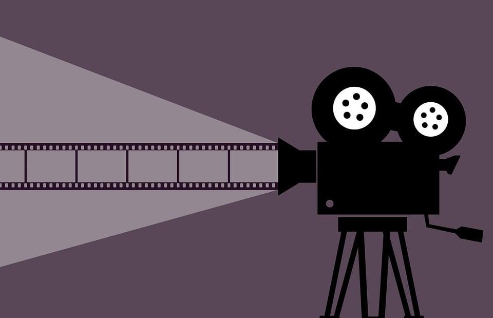 Filmy dla seniorów 1