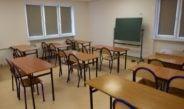 Trwają remonty szkół