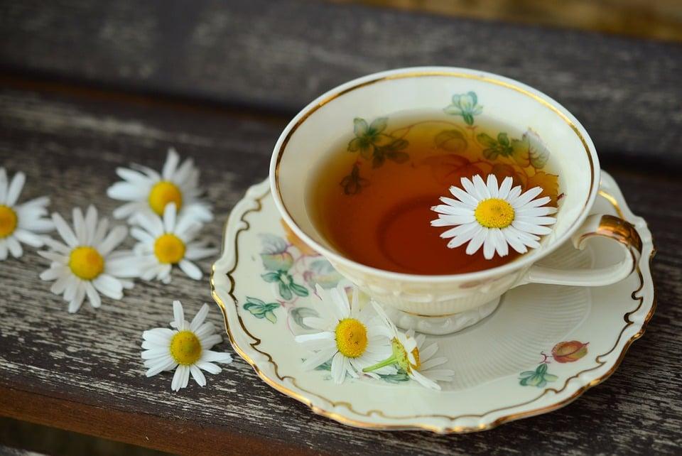Kawa czy herbata 1