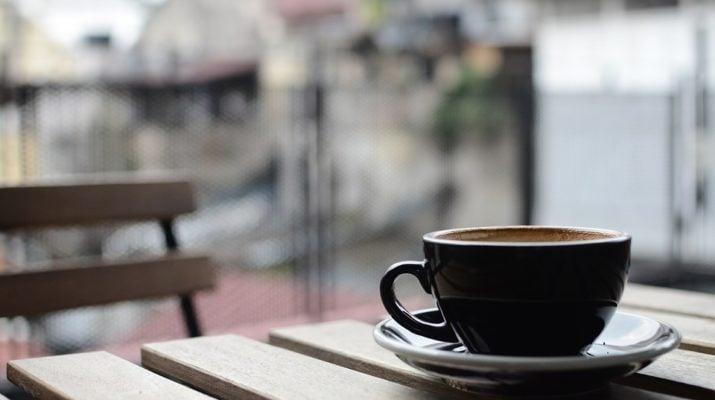 Kawa czy herbata 4