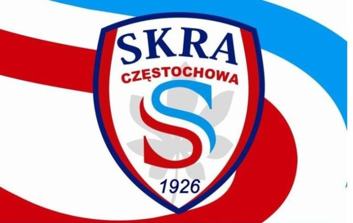 Skra Częstochowa gra w środę z liderem Górnikiem Łęczna. Mecz na żywo pokaże telewizja o godz. 17:45 2