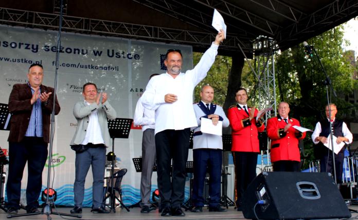 Lubliniec. Miejska Młodzieżowa Orkiestra Dęta wygrywa wszystko! 5
