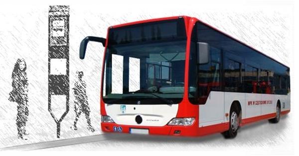 Od jutra zmiana w transporcie publicznym. W autobusach czy tramwajach będzie mogło podróżować jednocześnie więcej pasażerów 2