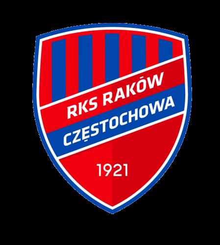 Raków II Częstochowa wygrał grupę IV ligi i zagra w barażu o awans do III ligi z Odrą Wodzisław 2