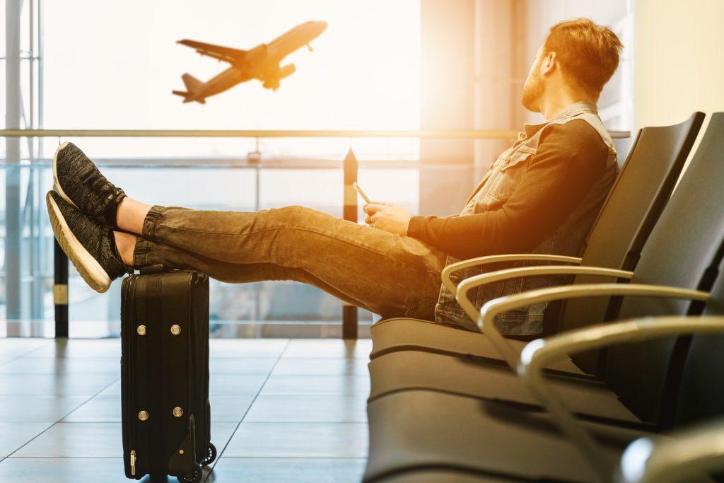 Przegapione wakacje? Jesienią odpoczniesz znacznie taniej 1