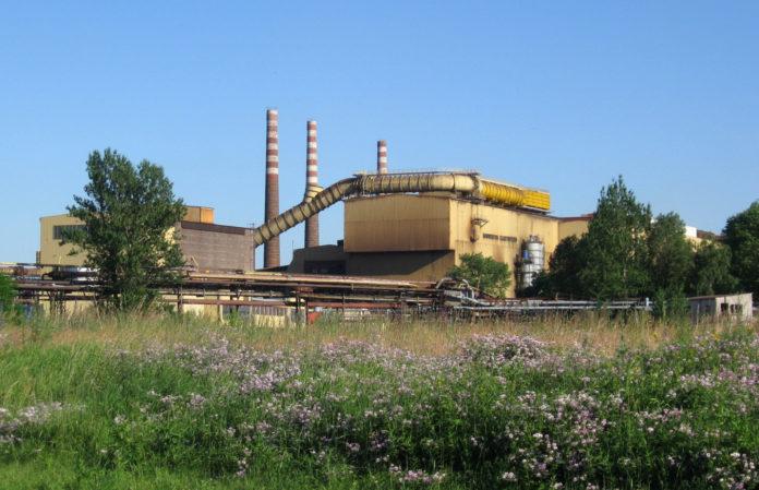 Nowy właściciel częstochowskiej huty podpisał porozumienie ze związkami zawodowymi. Zakład ma się rozwijać, zwiększać produkcję i podwyższać wynagrodzenie pracownikom 2