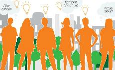 Myszkowianie wybiorą obywatelskie projekty inwestycji 1