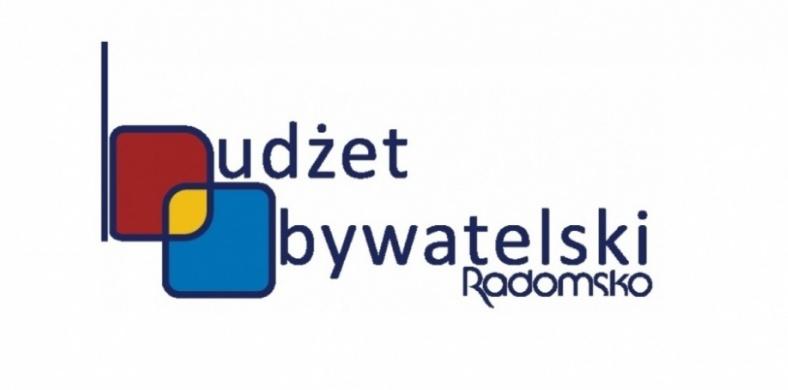 Rusza głosowanie na projekty Budżetu Obywatelskiego 1