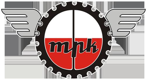 Korekta w rozkładzie jazdy MPK 1