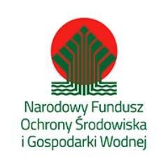 Dodatkowe fundusze na oczyszczalnię ścieków 1