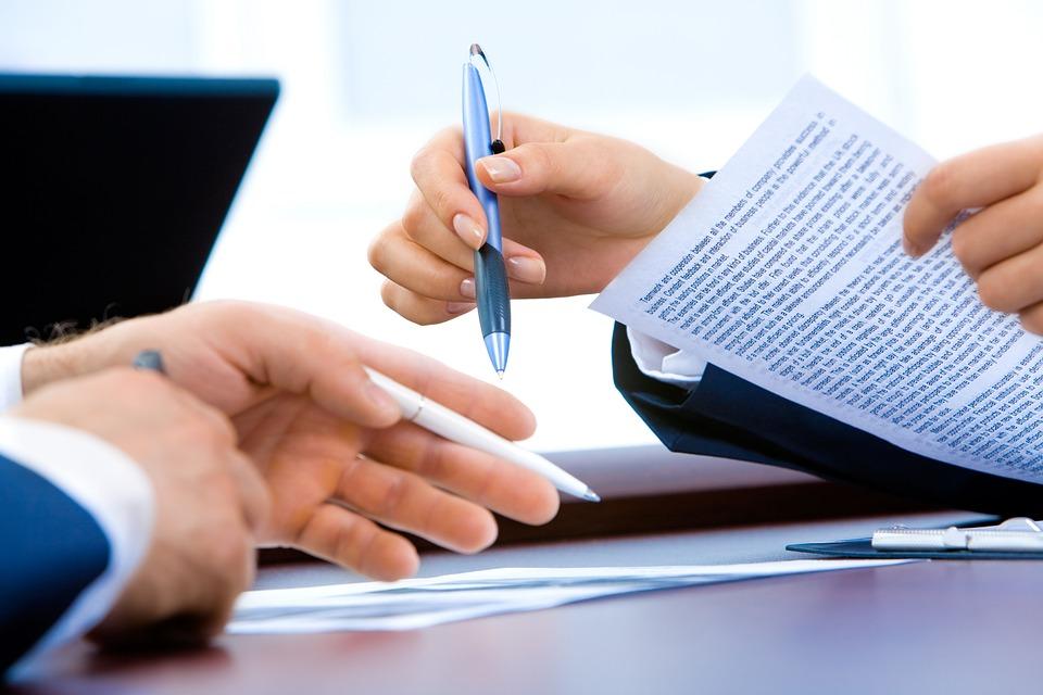Nowa propozycja częstochowskich radnych dla przedsiębiorców 1