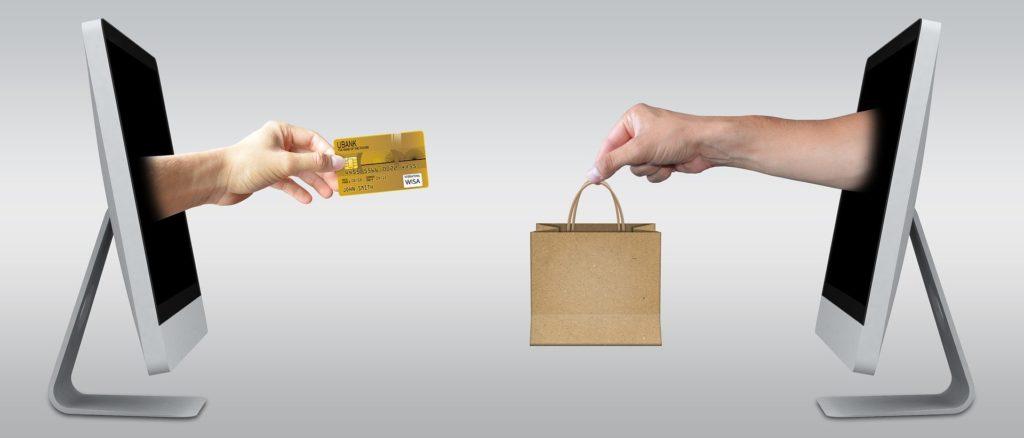 Bezpieczne zakupy w sieci 1