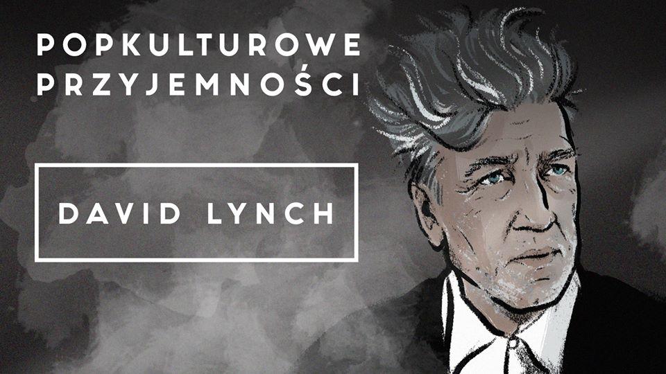 Z Lynchem w roli głównej 1