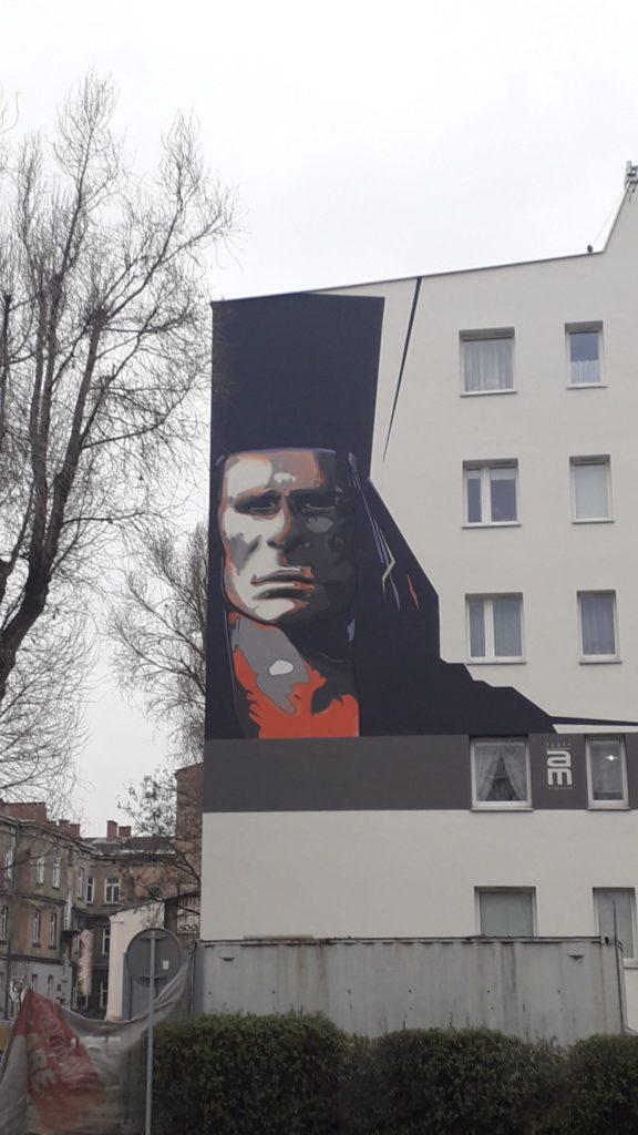 Mural gotowy 1