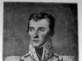 Amilkar Kosiński
