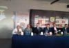 Nowy sponsor Eltrox Włókniarz Częstochowa