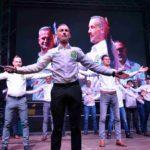 Eltrox Włókniarz Częstochowa zaprezentuje się Kibicom ! 10