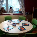 Nauka języka obcego nie powinna być nudna, szczególnie dla dzieci w wieku od 3 do 12 lat 5