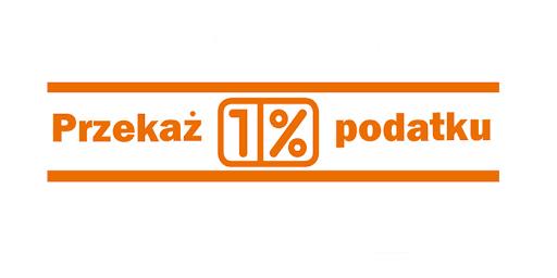 Przekaż 1% lokalnie 1