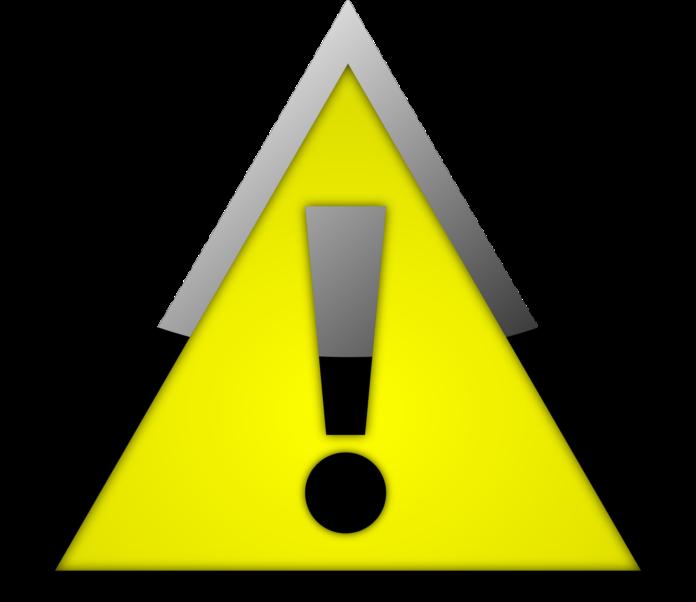 Uwaga na oszustów oferujących leki i amulety przeciwko koronawirusowi! 2