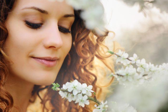 Dzień Kobiet - święto, o którym warto pamiętać 2