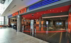 Cinema City obniża ceny biletów w Częstochowie do 15 zł !!! 1