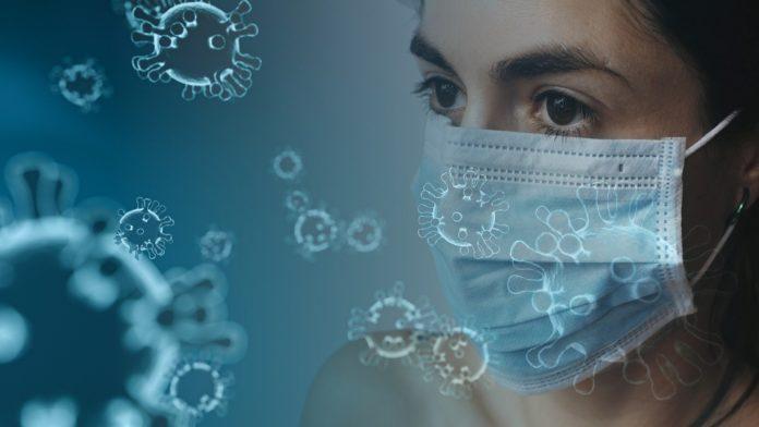Służba zdrowia przygotowuje się na koronawirus 2