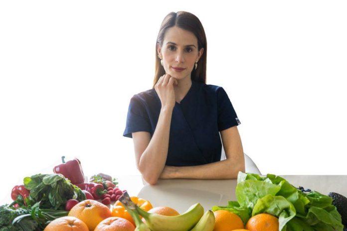 Siedząc w domu zadbajmy o zdrowe odżywianie 3