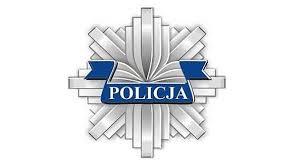 Okradali sklepy w całej Polsce, wpadli dzięki policjantom z Kłomnic 2