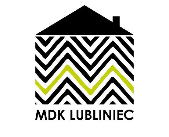 MDK w Lublińcu odwołuje planowane wydarzenia 2