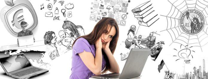 Online porozmawiaj z psychologiem, aby nie bać się epidemii 2