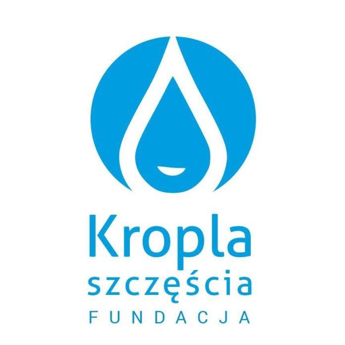 Fundacja chce kupić respiratory dla szpitala 3