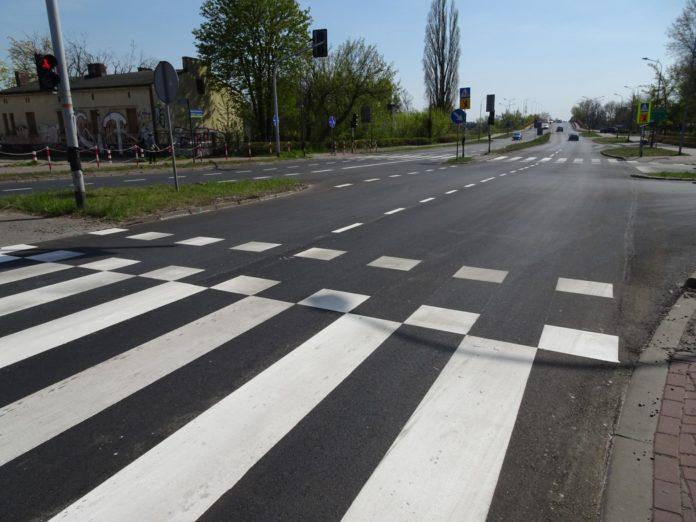 Tuż po Wielkanocy rozpocznie się pozimowe oczyszczanie ulic, chodników i dróg rowerowych w Częstochowie 2