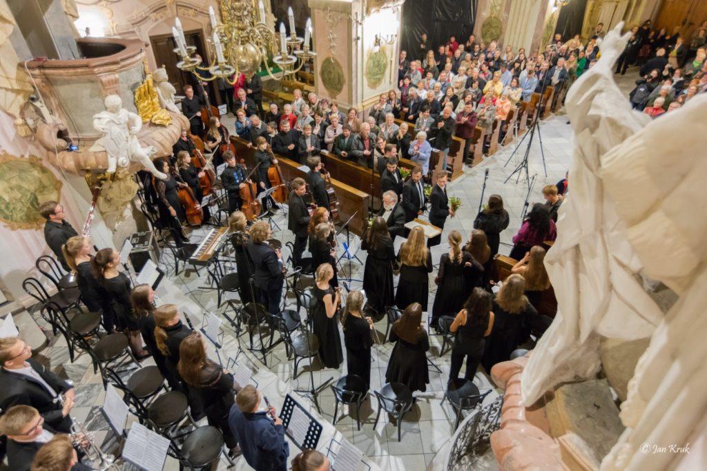 Śląski Festiwal im. Ludwiga Van Beethovena
