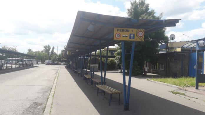 Powiat częstochowski chce stworzyć własną komunikację 2