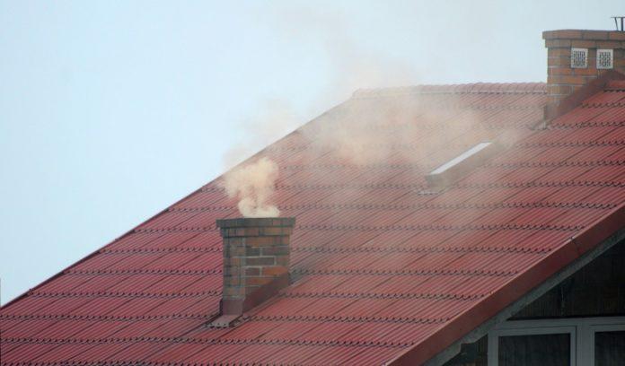 W Koziegłowach sprawdzają, ile osób jest zainteresowanych proekologicznymi dotacjami i poprawą jakości powietrza 2