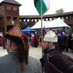 Byczyna – średniowieczna perła Opolszczyzny 29