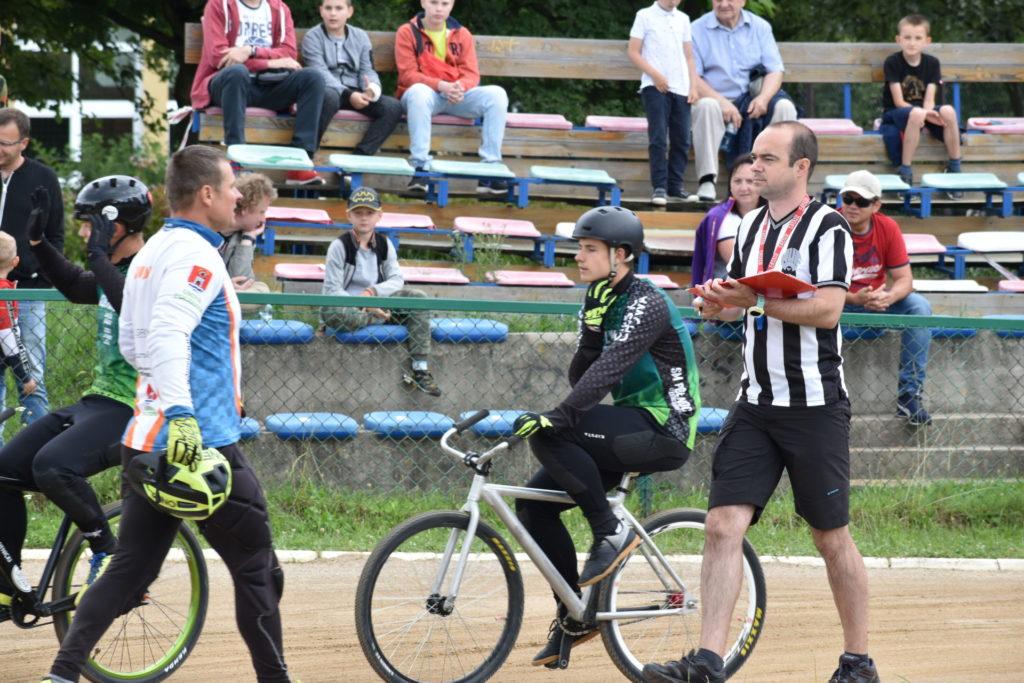 Lwy Avia w derbach regionu pokonały Victorię Poczesna. Jest 5 z rzędu zwycięstwo w superlidze 4