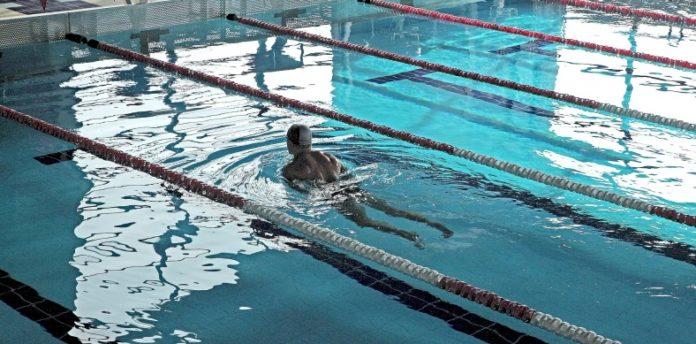 Miasto zdecyduje po majowym weekendzie, kiedy otworzy częstochowskie baseny 2