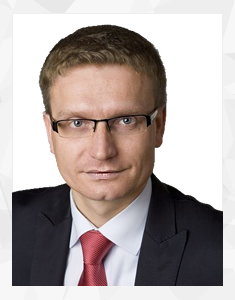 Prezydent Częstochowy apeluje do pątników, aby w tym roku ze względu na koronawirusa zrezygnowali z pieszych pielgrzymek 2