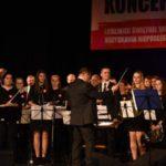 Lubliniec świętował 100. rocznicę odzyskania niepodległości. Koncert Patriotyczny w MDK! 5