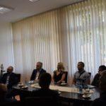 W Gminie Kłobuck odbyło się spotkanie na temat Partnerskiego Klubu Biznesu 1