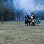 Bitwa na Szlaku Orlich Gniazd 2