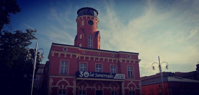 Gaude Mater już otwarte, Muzeum Częstochowskie zacznie przyjmować zwiedzających od jutra 2