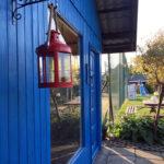 Ośrodek Agroturystyczny Flamandia & Willa Leśna w Wilamowicach