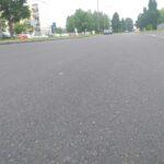W Częstochowie naprawiają jezdnie i chodniki 6