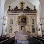 Kaplica Loreatańska w Głogówku